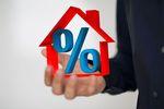 Jak podwyżka stóp procentowych wpłynie na rynek mieszkaniowy?