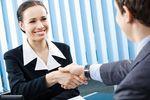 Negocjowanie wynagrodzenia: jak być skutecznym?