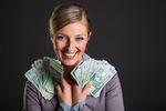 Podwyżka wynagrodzenia motywuje