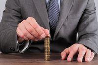 Jak podwyższyć kapitał zakładowy z spółce z o.o.?
