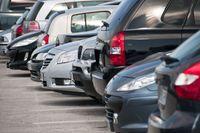 Pojemność silnika: w fabrykach maleje, a w polskich garażach?
