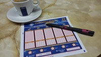 Podatek od szczęścia: jak rozlicza się wygrane konkursach i w grach liczbowych?