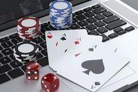 Turniej pokera: fiskus zawyża podatek od gier