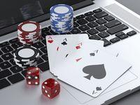 Fiskus chce zarobić na grach hazardowych