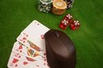 Zyski z nielegalnych gier hazardowych bez podatku dochodowego