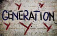 Czego pokolenie Y oczekuje od pracodawcy?