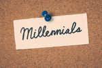 Pokolenie Y zaangażowane społecznie