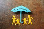 Ubezpieczenie na życie może nie zadziałać
