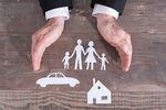 Polisy ubezpieczeniowe z długami