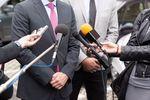 Polscy politycy: kto jest najcenniejszy medialnie?
