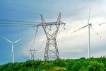 4 filary polskiej energetyki