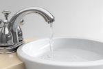 Armatura łazienkowa: preferencje konsumentów
