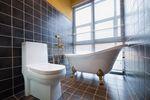 Ceramika łazienkowa: preferencje konsumentów