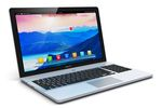 Kupno laptopa: preferencje konsumentów