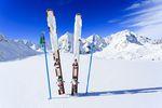 Zimowy sprzęt sportowy: preferencje konsumentów