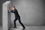 Czego się boją polscy przedsiębiorcy?