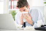 Polscy przedsiębiorcy wiecznie zdrowi?