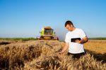 Na co skarżą się polscy rolnicy?