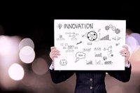 Polska wschodzącym innowatorem według rankingu KE