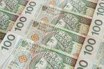 Polska gospodarka odmrożona już w 80%