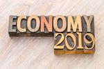 Polska gospodarka spowolni, ale na tle innych nie będzie źle