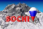 Polski internet a Igrzyska Olimpijskie w Soczi