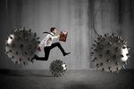 Koszty pracy blokują przedsiębiorczość