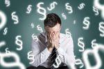 Niestabilność prawa największą bolączką sektora MŚP