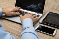 Cyfryzacja zwiększa zdolność MMŚP do konkurowania