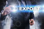 Polskie firmy chcą walczyć o egzotyczne rynki