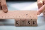 Nowe wyzwania w zarządzaniu ryzykiem