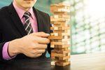 Zarządzanie ryzykiem: czego boją się przedsiębiorcy?