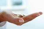 Zorganizowanie zbiórki pieniędzy w podatku od spadków i darowizn