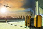 Lista nadużyć linii lotniczych