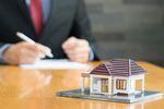 Spłaciłeś czyjś kredyt hipoteczny? Zadbaj o wpis do księgi wieczystej