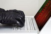 Filmy pornograficzne: oglądasz, płacisz cyberprzestępcom