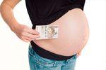 Ile kosztuje ciąża i poród w Polsce?