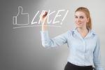 Jakie portale społecznościowe wybierają sprzedawcy?