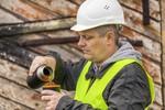 Obowiązki pracodawcy: od 1 listopada napoje i posiłki dla pracowników
