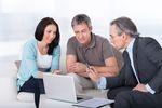 Koszty nadzoru KNF uderzą w pośrednictwo kredytowe