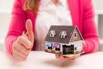 5 przykazań pośrednika nieruchomości