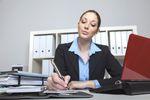 Postępowanie administracyjne: kto rozpatrzy zwróconą sprawę?