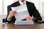 Postępowanie administracyjne: strony muszą znać termin przesłuchania świadków