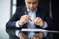 Postępowanie restrukturyzacyjne ratunkiem dla przedsiębiorców