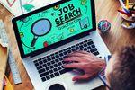 6 porad na efektywne poszukiwanie pracy