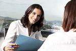 Poszukiwanie pracy: jakich błędów unikać?