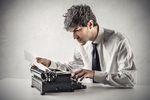 Warto przygotować list motywacyjny