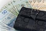 Potrącenia z wynagrodzenia: odszkodowanie bez ochrony