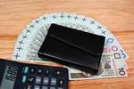 Potrącenia z wynagrodzenia: ile można zabrać za niezapłacone alimenty?