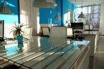 Jak zmienia się podnajem powierzchni biurowych?
